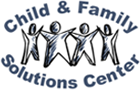 Child and Family Solutions Center – West Bloomfield, Michigan