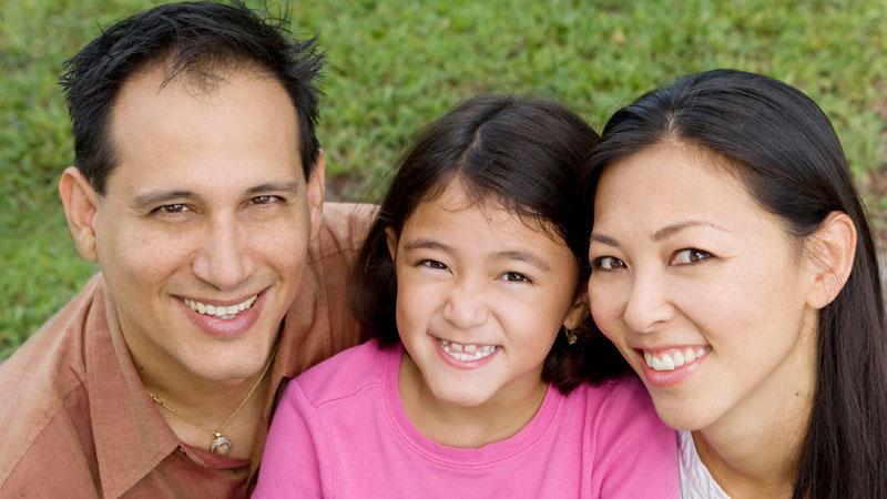 Parent Consultation Support