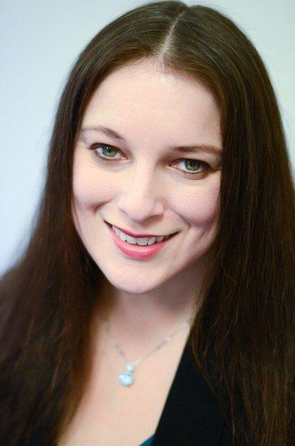 Dana Greenhut