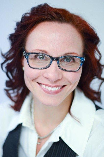 Melissa Stipcak