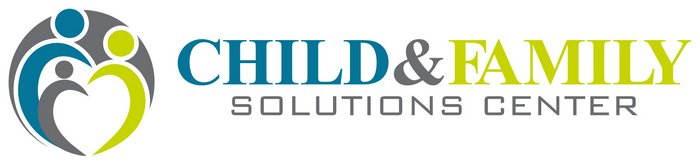 CFSC_Logo