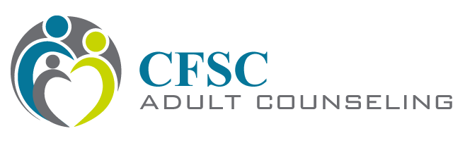 CFSC Adult Counseling