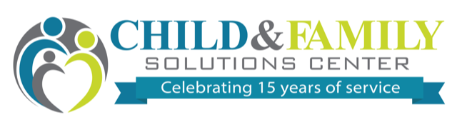 Child and Family Solutions Center