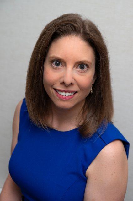 Jillian Gismondi
